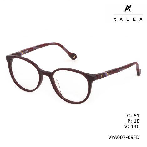 VYA007-09FD