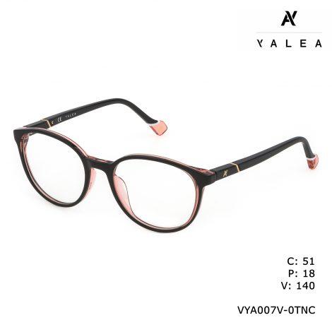 VYA007V-0TNC